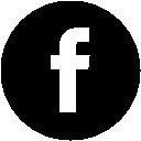 प्रकाशक की फेसबुक प्रोफाइल से जुड़े