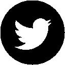 प्रकाशक की ट्विटर प्रोफाइल से जुड़े